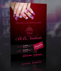nail art flyer nail printable images nail art design 2017 60 elegant modern flyer designs for a business in on nail art flyer