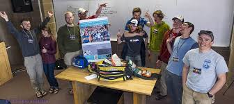 Recreation  amp  Outdoor Education   Western State Colorado University Western State Colorado University