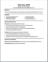 job resume sample phlebotomy cover letter phlebotomy resume sample    job resume sample phlebotomy cover letter phlebotomy resume sample