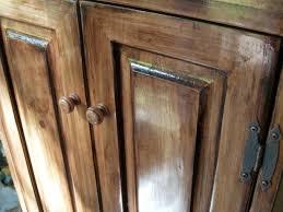 kitchen cabinet refinishing fantastic