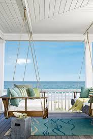 beach decor framing ideas model home inspirations  hbz pinterst beach decor