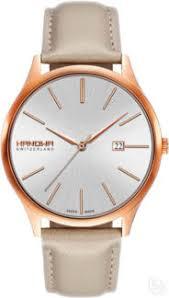 Купить <b>мужские</b> наручные <b>часы</b> - Я Покупаю