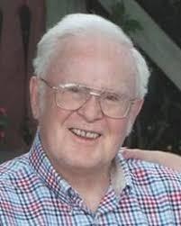 George Burt Obituary - 989ad7f6-5245-4723-b906-e8354bd9d1f9