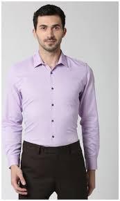 <b>Formal Shirts</b> for <b>Men</b> - Buy <b>Men's Formal Shirts</b> Online at Paytm Mall