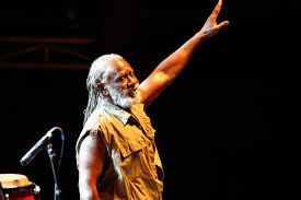 <b>Burning Spear</b> - Wikipedia