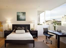 bedroom furniture ikea decoration home ideas:  incredible furniture minimalist modern bed home office room design ideas for ikea bedroom ideas