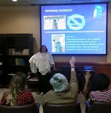 society for the teaching of psychology this is how i teach tell us about your favorite lecture topic or course to teach