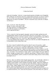 essay pro and con essay pros and cons essay sample picture essay pros and cons essay topics pro and con essay