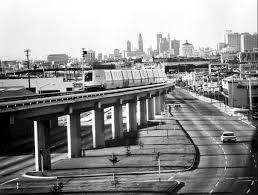 「1972 Bay Area Rapid Transit、」の画像検索結果