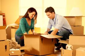 moving to another home doesn`t have to be stressful international moving company boston malllll