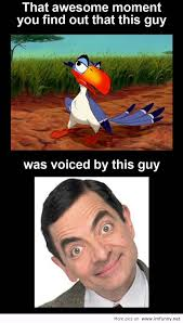 Funny Memes Hd Pics - meme funny wallpaper hd dekstop jpg Meme ... via Relatably.com