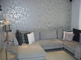 room elegant wallpaper bedroom: elegant wallpaper for living room wall elegant wallpaper backgrounds