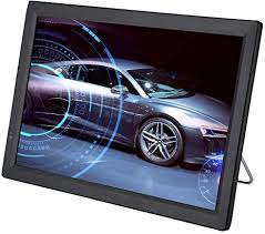 "ASHATA Portable <b>Digital TV</b>,14"" <b>1080P HD</b> Digital LCD: Amazon.co ..."