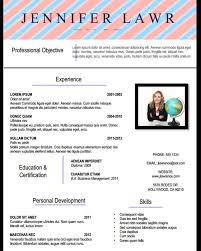 making a resume best online resume builder best resume making a resume how to make a resume sample resumes wikihow resumes templates