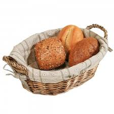Купить <b>корзинки для хлеба</b> плетеные в интернет-магазине ...