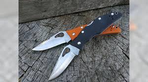 <b>Складной нож Spyderco byrd</b> flight G-10 BY05G купить в Санкт ...