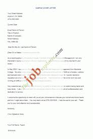 how to write a retail resume retail job resume examples retail job    cover letters for resumes examples cover letter examples for resumes free free cover letter resume cover x free templates for cover letters   cover letters