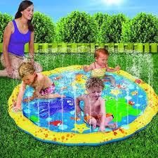 Water Sports : <b>FORUDESIGNS</b> Bikini Set Swimsuit Schnauzer Dog ...