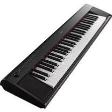 <b>Yamaha NP 12B Piaggero</b>. <b>Цифровое</b> пианино, 61 динамическая ...