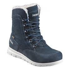 <b>Ботинки Baffin Apex Black/Bark</b> 09/42 b52bb55b купить по ...