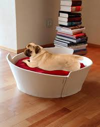small dog furniture. lido felt designer dog beds for small dogs furniture s