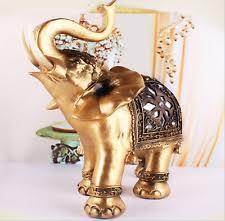 Коллекционные фигурки слон - огромный выбор по лучшим ...