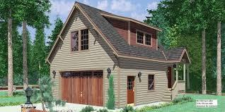 images about garage ideas on Pinterest   Garage plans       images about garage ideas on Pinterest   Garage plans  Carriage house and Garage