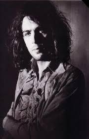 <b>Syd Barrett</b> - Wikipedia
