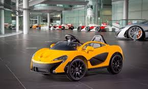 Top 28 Best <b>Electric</b> Cars & Power Wheels For <b>Kids</b> | Improb