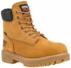 Saf-Gard: <b>Safety Shoes</b> & <b>Work Boots</b> - Top Brands & Best Features