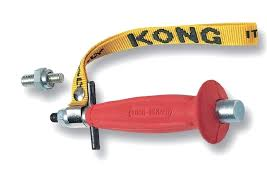 <b>Пробойник Kong Pianta</b> Spit - купить в интернет-магазине ...