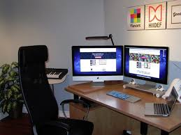 ideal home office royal home office decorating