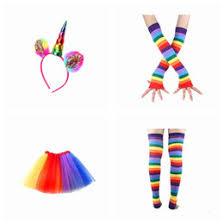 <b>Dance</b> Costume Gloves Online