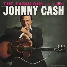 The <b>Fabulous Johnny Cash</b> | <b>Johnny Cash</b> Official Site
