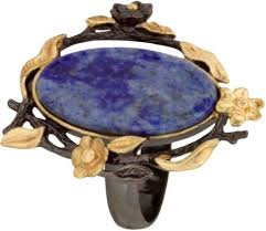 <b>кольца балтийское золото</b> 71751330 <b>bz</b> - mpo01.ru