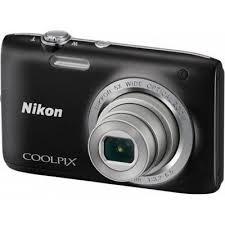 <b>Фотоаппараты</b> синего цвета купить в Беларуси: цены. Продажа в ...