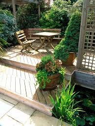 diy patio pond: how to build a deck how to build a deck tos diy install diy decking wood pond home decor home decor blogs christian websites stores beach decorating catalogs owl sincere decoration discount
