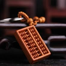 Buy <b>abacus</b> chain and get free shipping on AliExpress.com