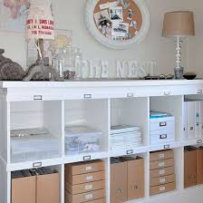 latest cabinets trends homesfeed grey table office