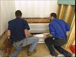 Image result for An Effective And Less Expensive Way To Repair Bathtub Cracks