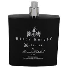 <b>Black Knight</b> Extreme | <b>Marquise Letellier</b> | Men | 3.3 oz Eau De ...