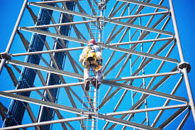 tower engineering solutions img