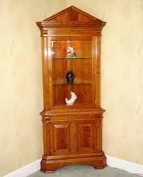 Living Room Corner Cabinets Diy Living Room Corner Cabinets 54 And Art Van Furniture With