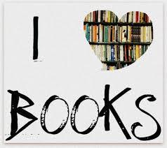 Resultado de imagem para imagens de livros tumblr