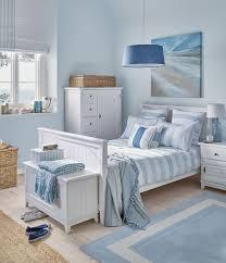 ideas light blue bedrooms pinterest:  blue bedroom decor on pinterest light blue room ideas mesmerizing blue bedrooms design