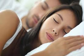 Image result for sleeping