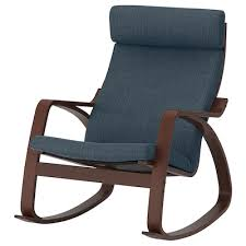 POÄNG Series Arm & <b>Rocking Chairs</b> - IKEA