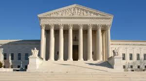 supreme court rules against abercrombie fitch in religious dress supreme court rules against abercrombie fitch in religious dress case newshour extra