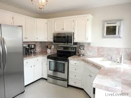 kitchen paint colors with cream cabinets: classic country kitchens with white kitchen cabinet colors plus
