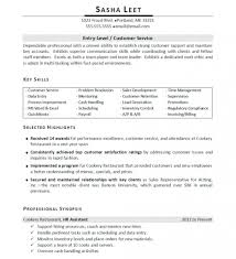 cover letter customer service skills for resume examples skills cover letter customer service resume sample skills sle customer services and s development key sles advanced